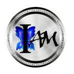 I AM Symbol