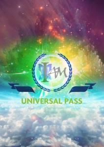 UNIVERSAL_PASS_04_jpg