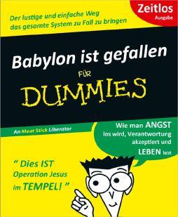 babylon für dummies