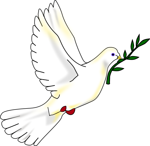 615px-Peace_dove_svg
